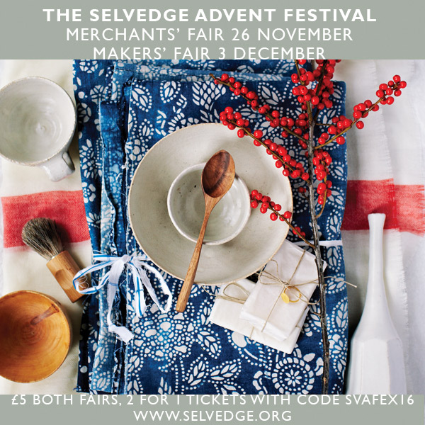 selvedge-fair-advert